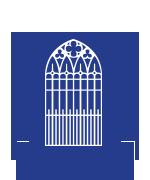 Plas Tan Yr Allt Logo
